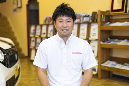 田中 宏幸